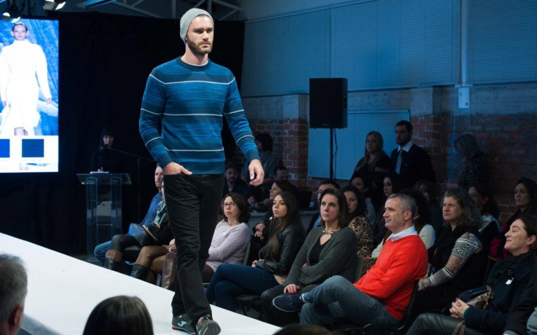 Blumenau recebe 13º Tech Fashion