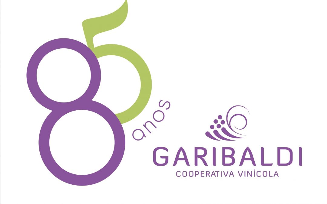 Cooperativa Vinícola Garibaldi conquista medalhas na França