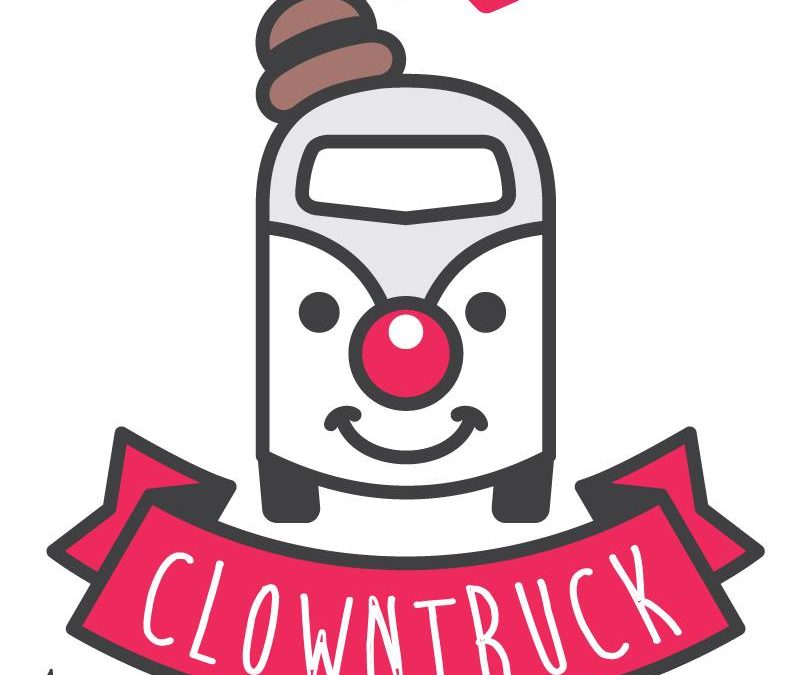 Clowntruck Médicos do Sorriso é neste domingo