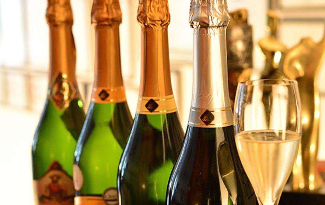 Vinícola Garibaldi entre os 100 Melhores Vinhos do Mundo pelo 4º ano consecutivo