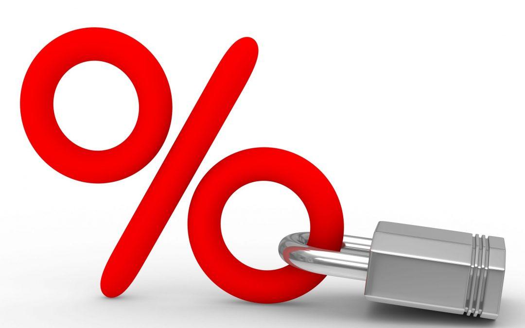 Copom manteve taxa de juros em 14,25% ao ano