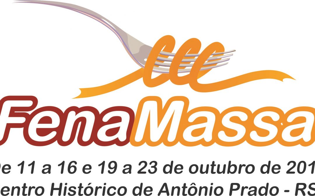 FenaMassa 2016 realiza evento de lançamento estadual no Palácio Piratini