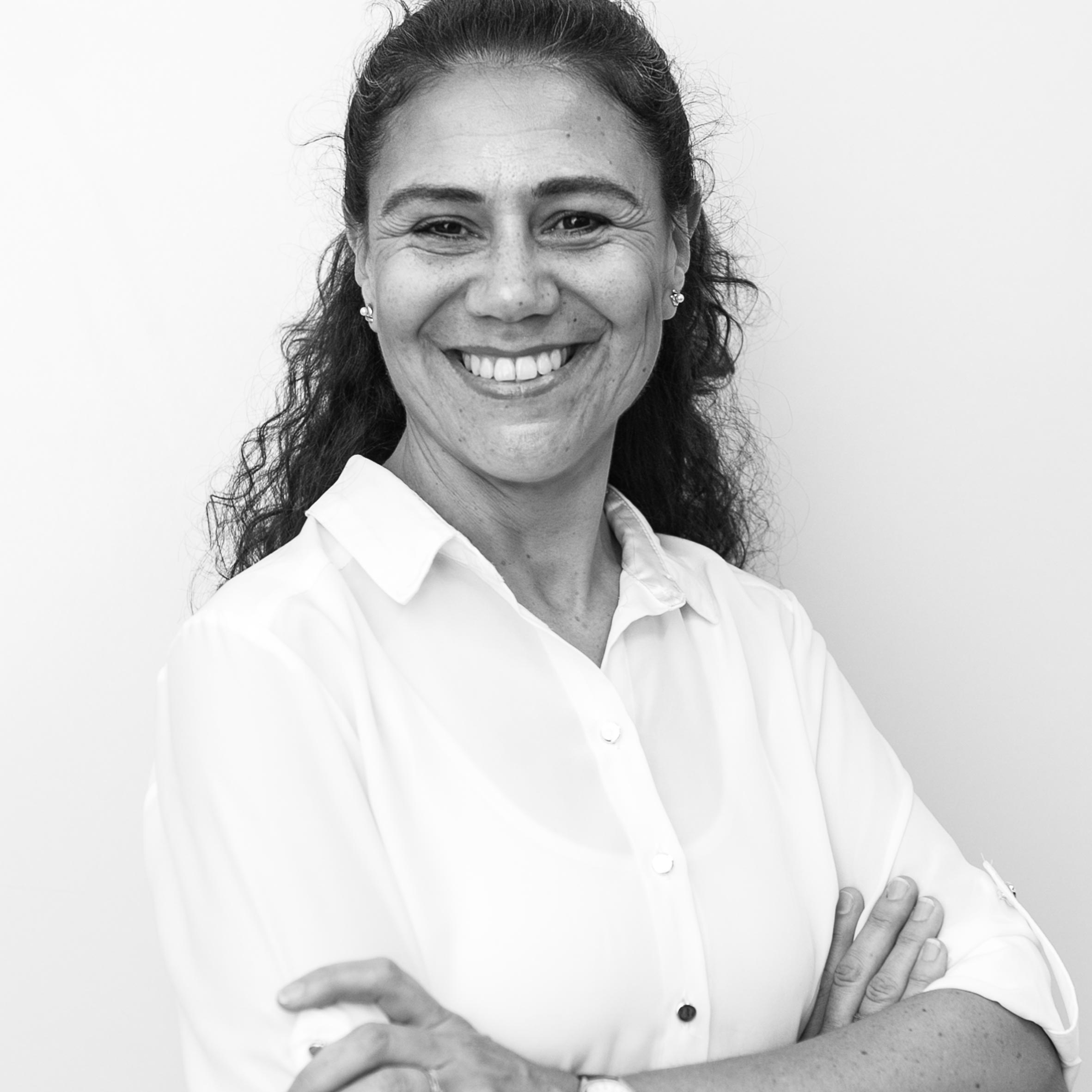 Márcia Elisa Vial