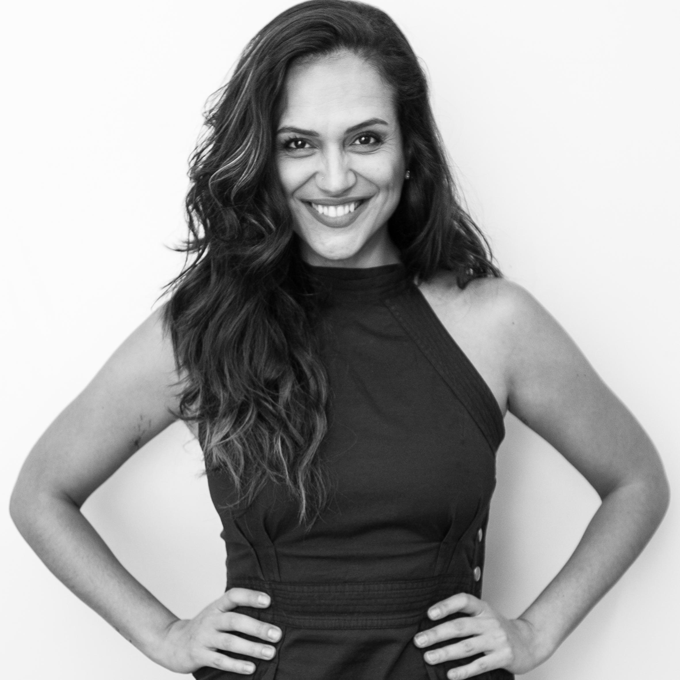 Rossana Freire Ribeiro