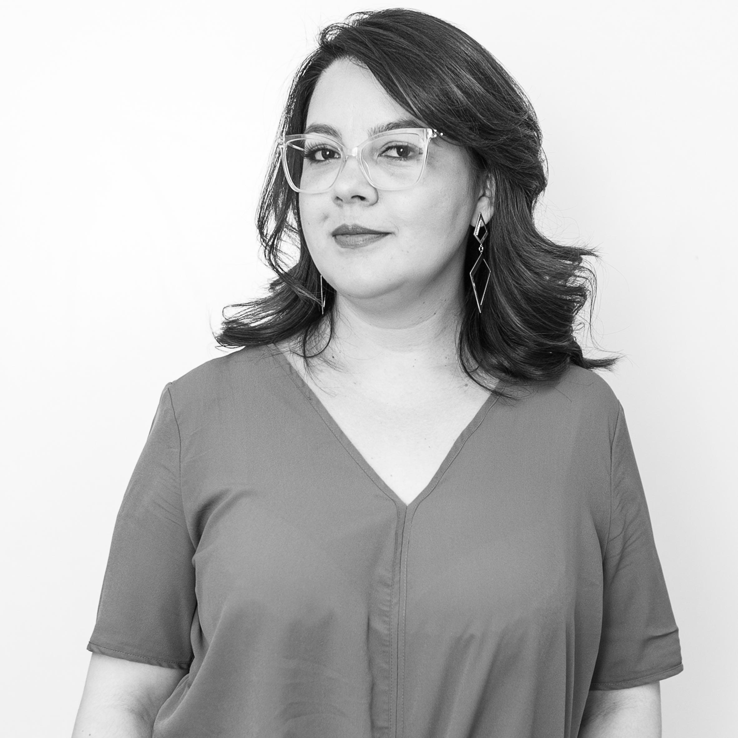 Marcela Bantle