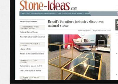 Portal Stone Ideas – FIMMA