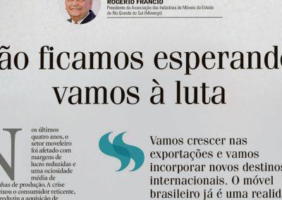 Jornal Pioneiro – Movergs