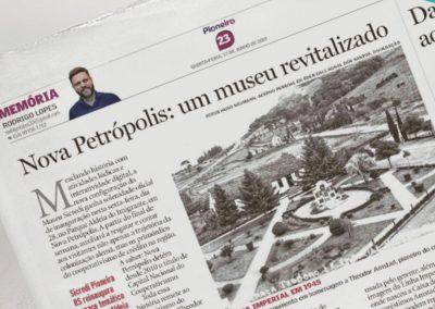 Sicredi – Jornal Pioneiro