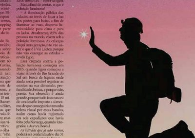 Jornal Pioneiro – Pratavieira