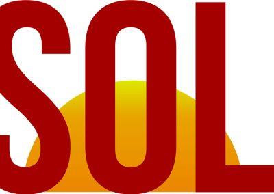 Inauguração Concessionárias SOL