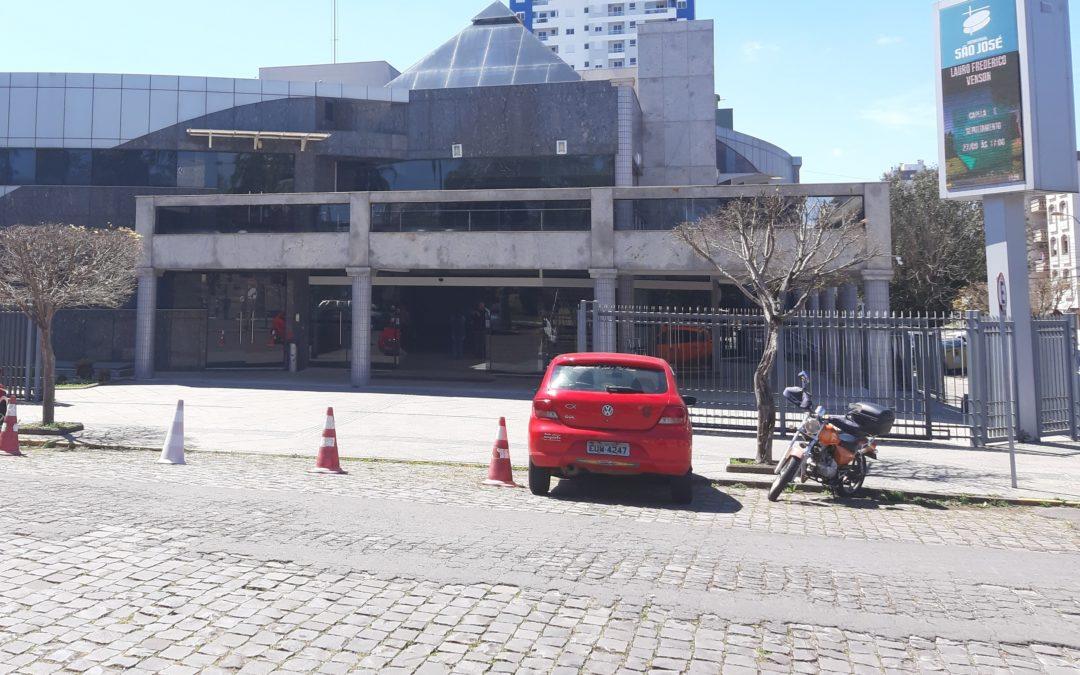 Grupo L. Formolo divulga balanço de ações em Caxias do Sul durante 2020